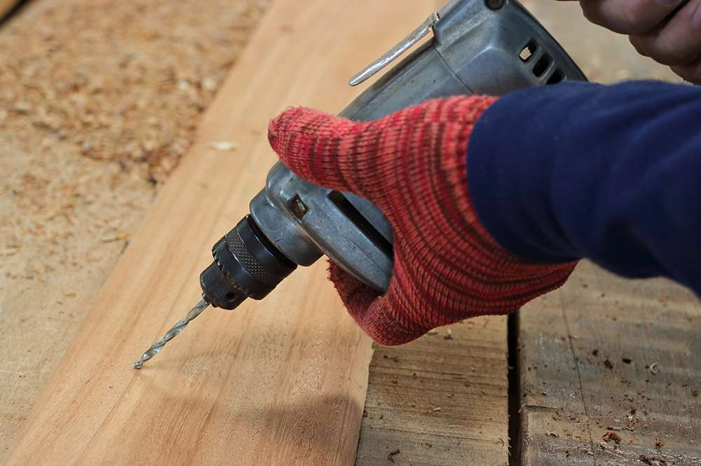 Drilling-and-Breaking