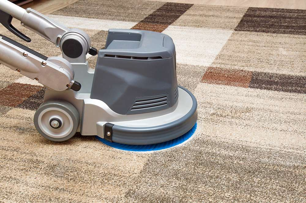 Floor-Cleaning-Hire